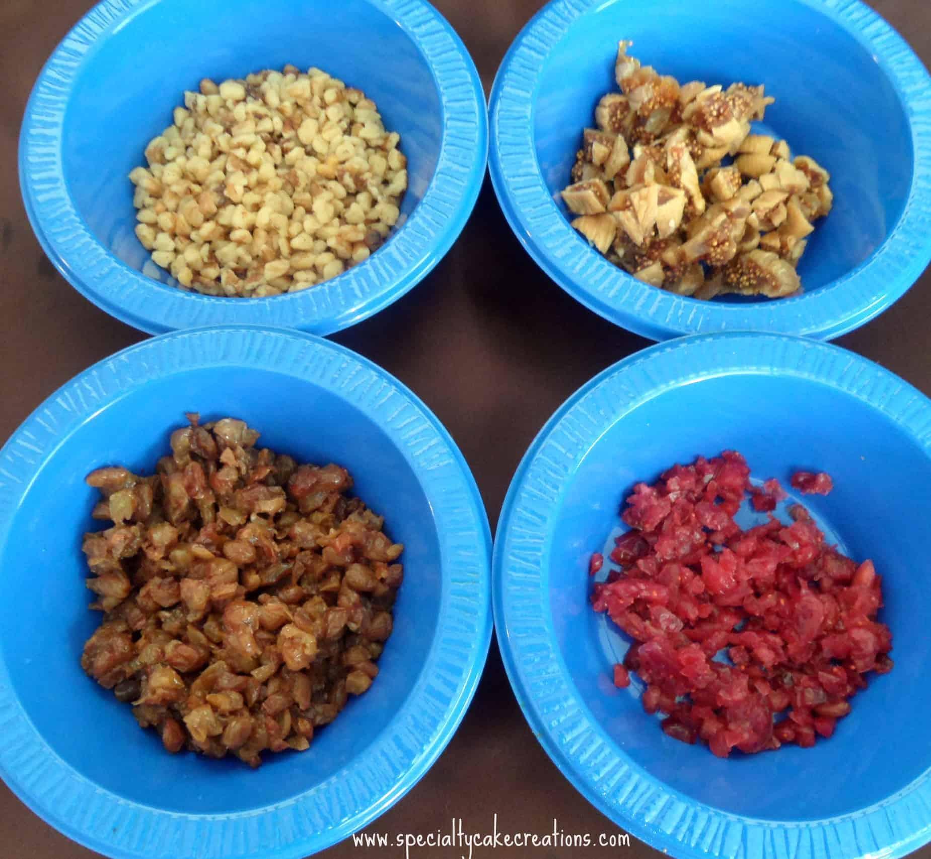 Baltimore Crab Pretzel Sticks Recipe — Dishmaps