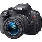 Canon-EOS-700D-Rebel-T5i