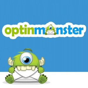 OptinMonster-ULTIMATE-WordPress-Plugin