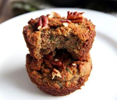Coconut-Flour-Zucchini-Muffins-400