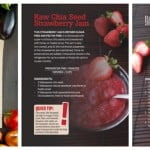 Chia Seed Jam Feature