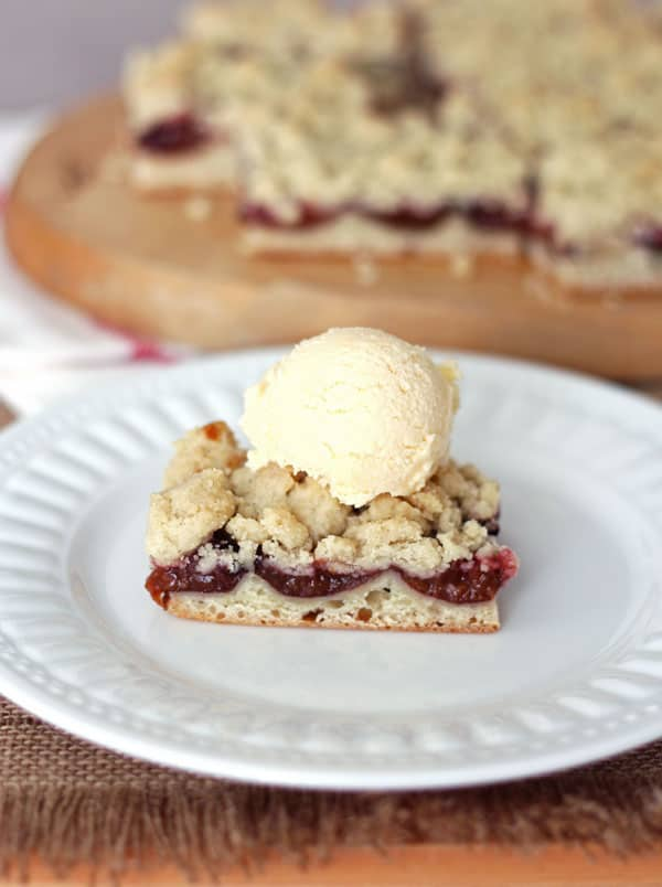 recipe: plum crumble bars recipe [11]