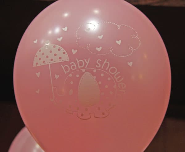 Baby-Shower-Balloon