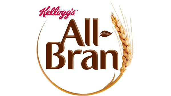 Kellogg's All-Bran Canada