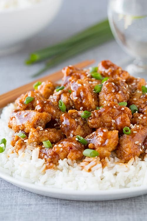 general-tsos-chicken