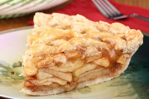 Clean-Eating-Apple-Pie