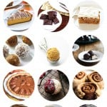 Clean Eating Desserts For The Holidays