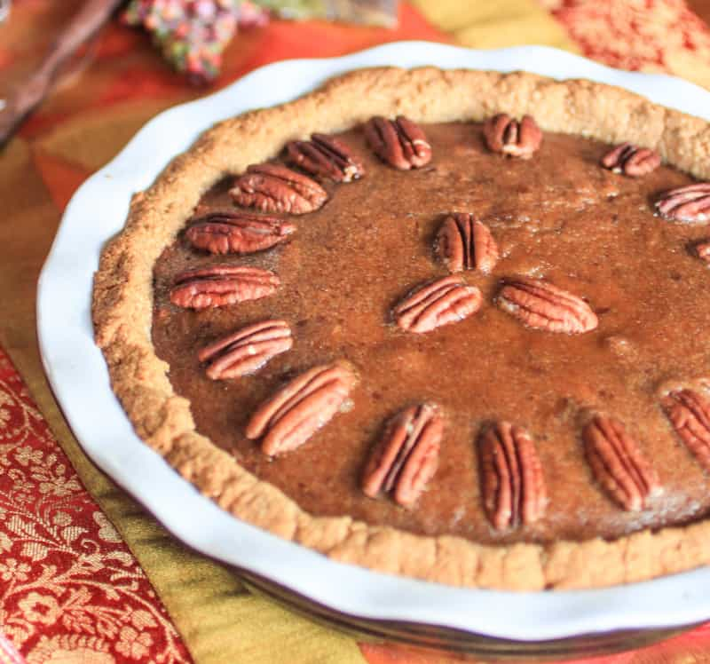 Paleo-Pecan-Pie-smaller-crop-800x748