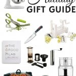 GIFT GUIDE: 9 Perfect Kitchen Gift Ideas