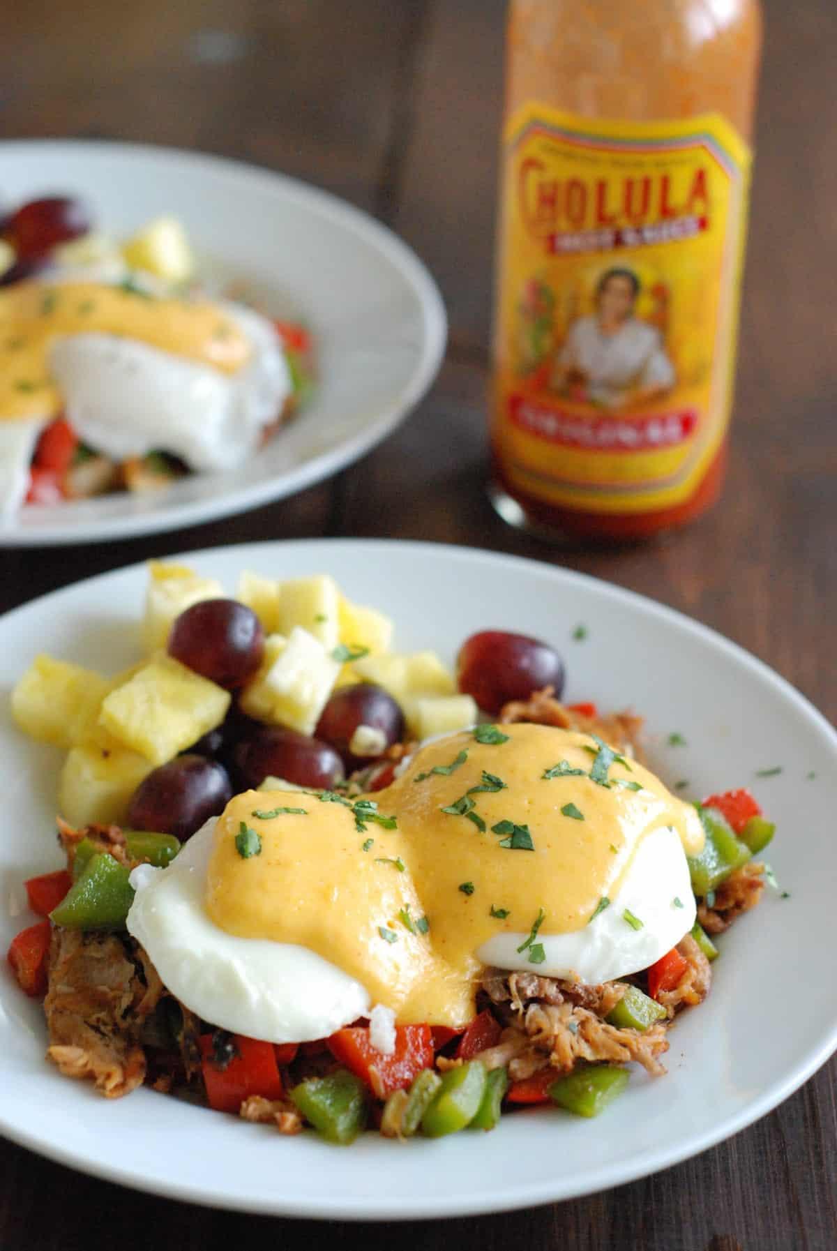 cholula-huevos-rancheros-benedict