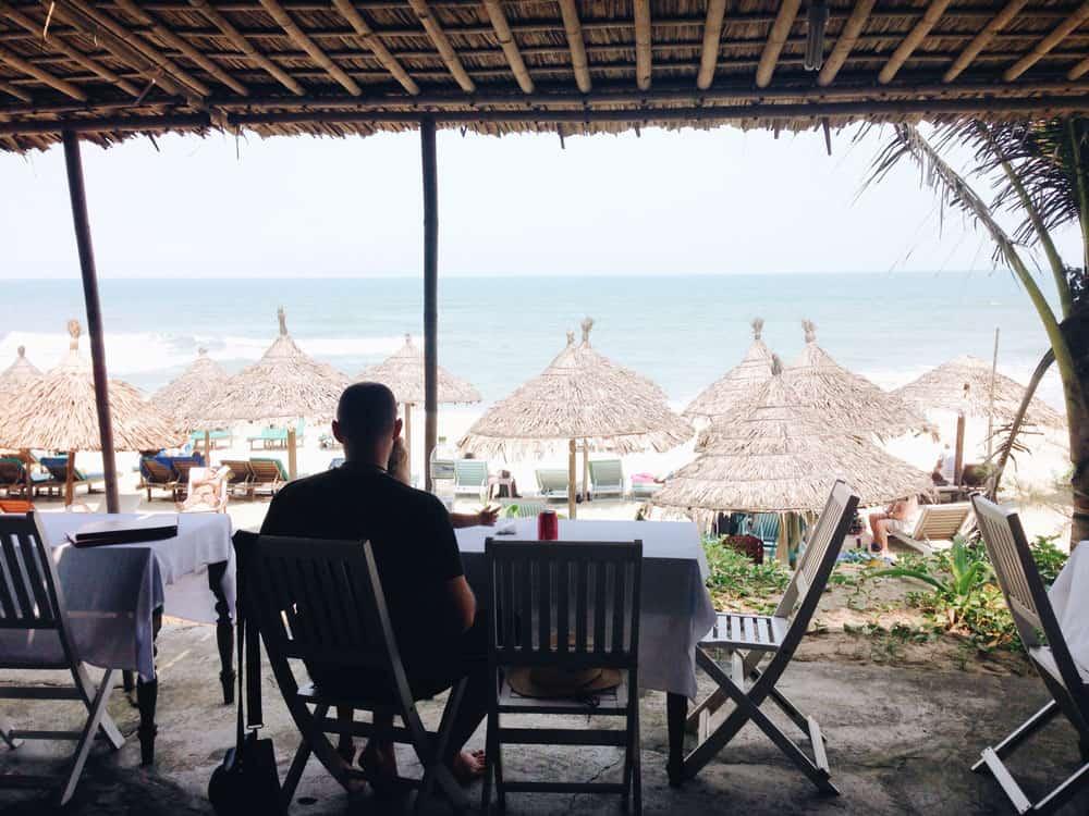 An-Anbang-Beach-Hoi-An-Vietnam