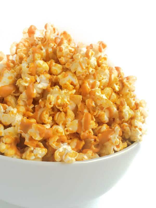 Peanut-Butter-Drizzled-Popcorn