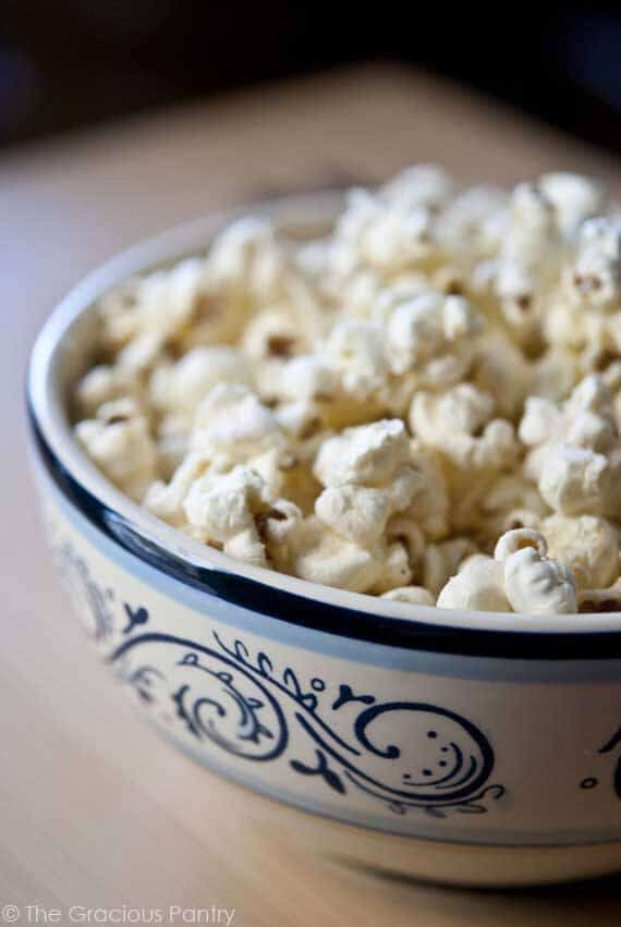 garlic-parmesan-popcorn