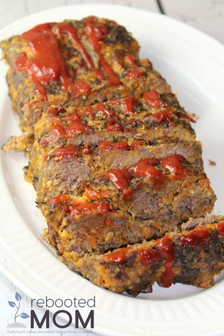 Instant-Pot-Meatloaf