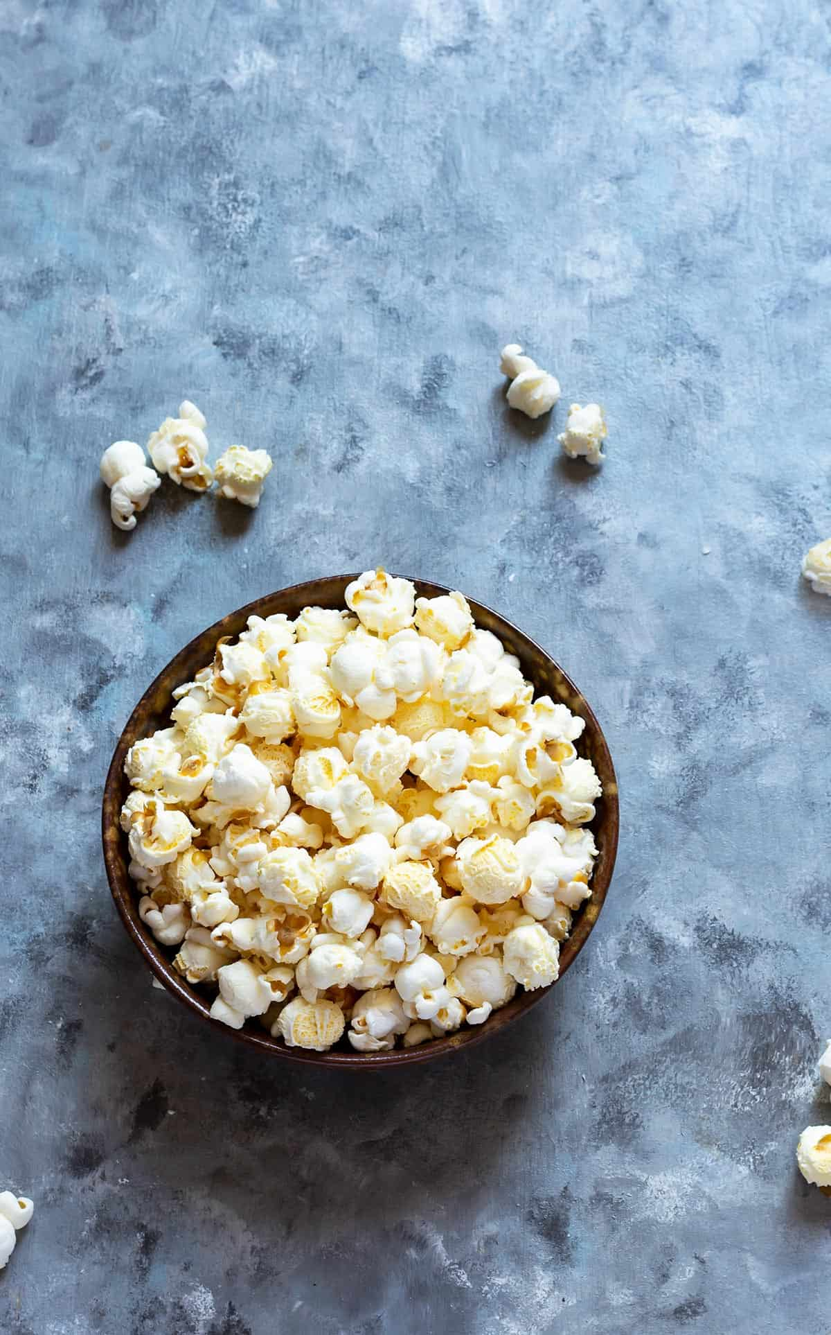 Bowl-of-Fresh-Popcorn