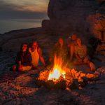 Best Campfire Popcorn Popper
