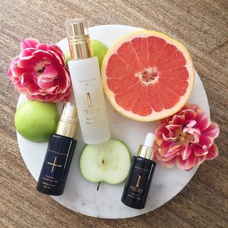 Vitamin C in BeautyCounter
