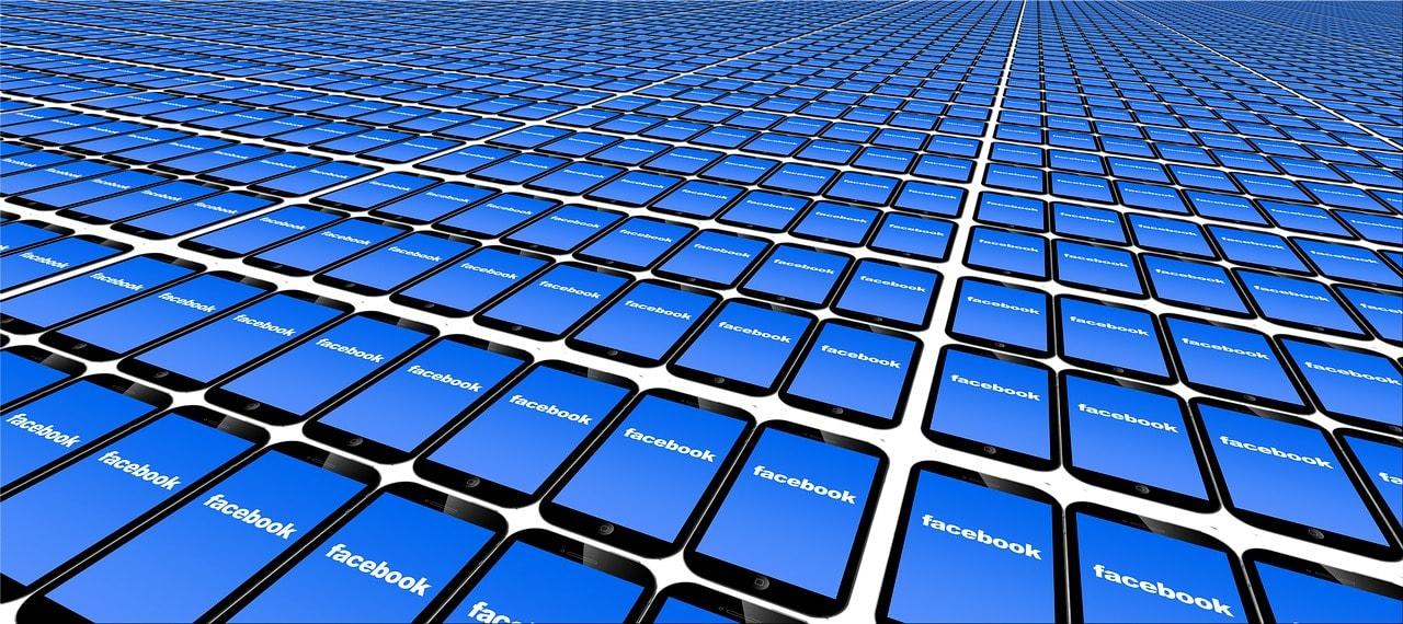 Facebook Marketing Strategy Course by Rachel Miller (aka Moolah)