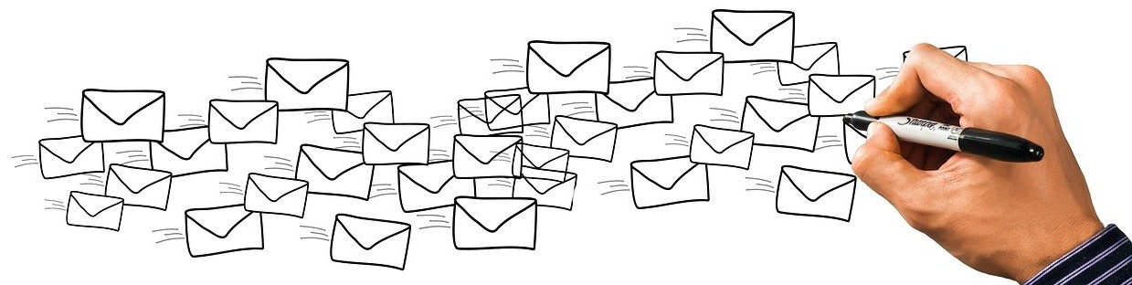 eMail Marketing is Hard. Facebook marketing is easy!