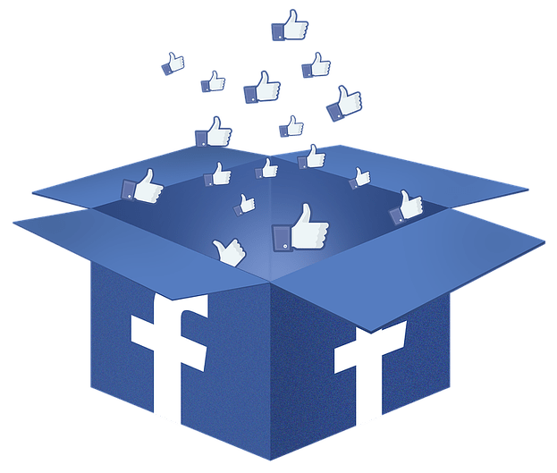 Moolah: Facebook Strategy Course Review